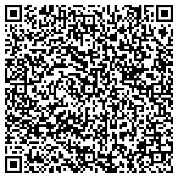 QR-код с контактной информацией организации ЧП КАНЦЛЕР-2008