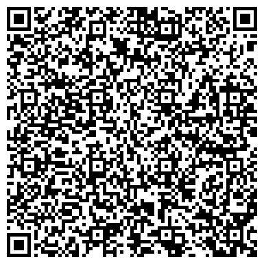 QR-код с контактной информацией организации Мель-Комплект (Вакулюк О.Б.), ПП