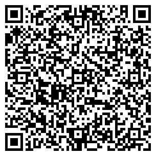 QR-код с контактной информацией организации СДМ-Групп, ООО