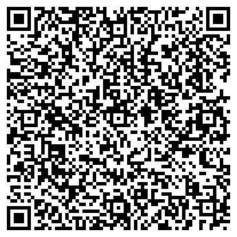 QR-код с контактной информацией организации Крокус СТ, ЧП