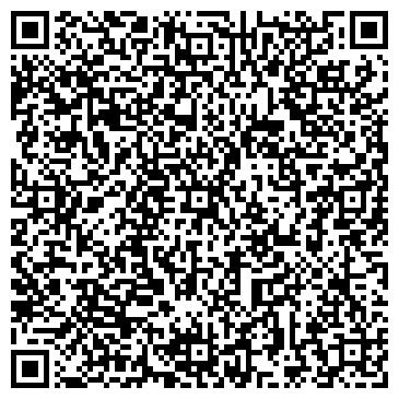 QR-код с контактной информацией организации Стандарт, ООО НПО