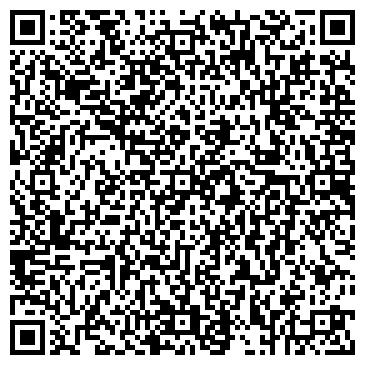 QR-код с контактной информацией организации ТривиалТек, ООО