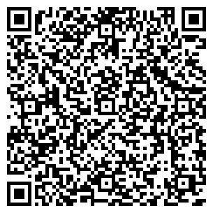 QR-код с контактной информацией организации Алекс-К, ЧП
