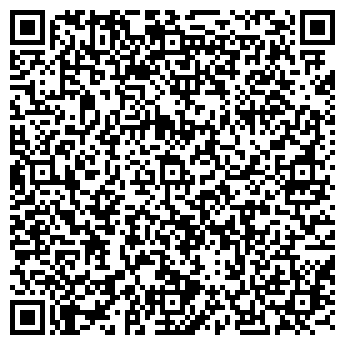 QR-код с контактной информацией организации Объединение Полимер, СПД