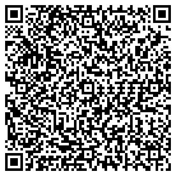 QR-код с контактной информацией организации Фарммаш, ООО