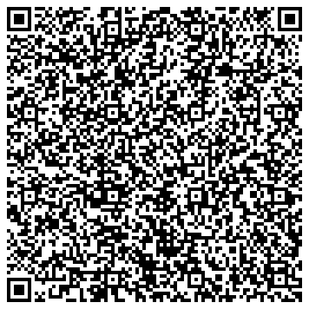 QR-код с контактной информацией организации Завод Утес, ООО (Днепропетровский завод технологической оснастки)(ДЗТО)