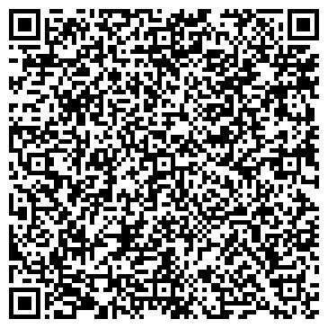 QR-код с контактной информацией организации Спектрум Агро, ООО