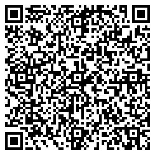 QR-код с контактной информацией организации КАНЦЛЕР-2008