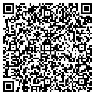 QR-код с контактной информацией организации ПП Фирма Галич-Кабель