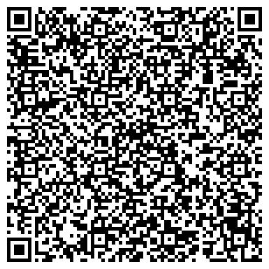 QR-код с контактной информацией организации Промышленная изоляция, ООО