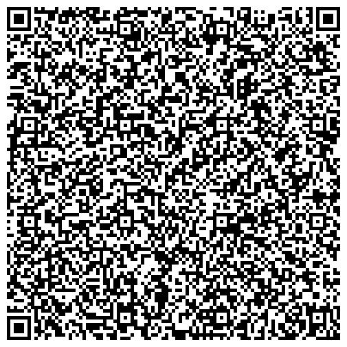 """QR-код с контактной информацией организации УНИКТИ ДИНТЭМ, ГП (Государственное предприятие """"Украинский научно-исследовательский конструкторско-технологический институт эластомерных материалов и изделий"""""""