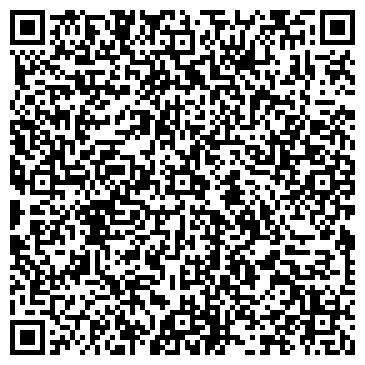 QR-код с контактной информацией организации ГАДЯЧСКАЯ НОТАРИАЛЬНАЯ КОНТОРА, ГП