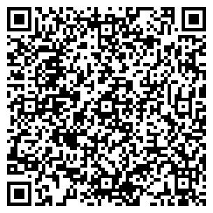 QR-код с контактной информацией организации Промтехсервис Ко, ООО