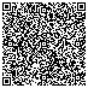 QR-код с контактной информацией организации Сабуров О.В., ЧП
