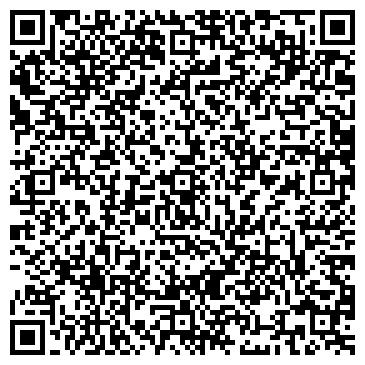 QR-код с контактной информацией организации Безанта, ЧП