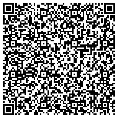 QR-код с контактной информацией организации Днепрополимермаш, ПАО