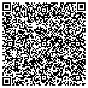 QR-код с контактной информацией организации Сварка, СП Торговый Дом