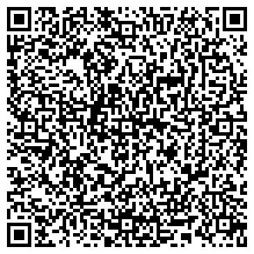QR-код с контактной информацией организации ОСВ Технология, ЧП