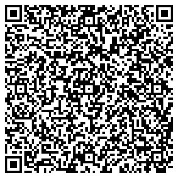 QR-код с контактной информацией организации ОлБудПлюс, ООО