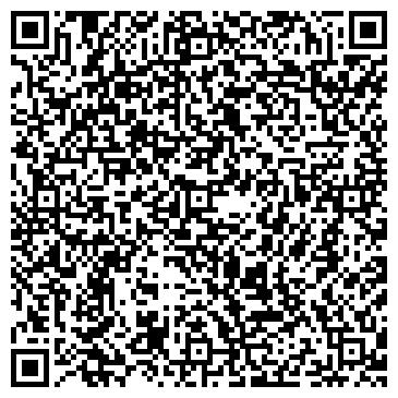 QR-код с контактной информацией организации Трухин В.И., СПД