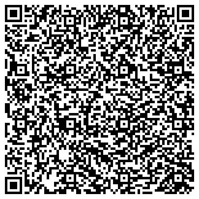 QR-код с контактной информацией организации Новые строительные технологии (New Build T), ООО