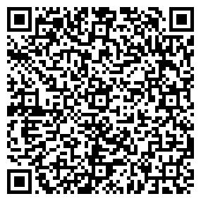QR-код с контактной информацией организации Станклайн
