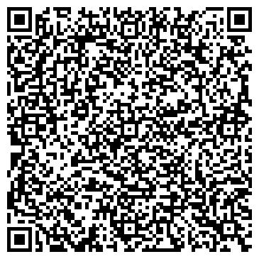 QR-код с контактной информацией организации Вариант-плюс, ЧП