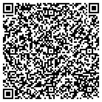QR-код с контактной информацией организации ГАДЯЧСКИЙ ЗАВОД ЖБИ, ООО