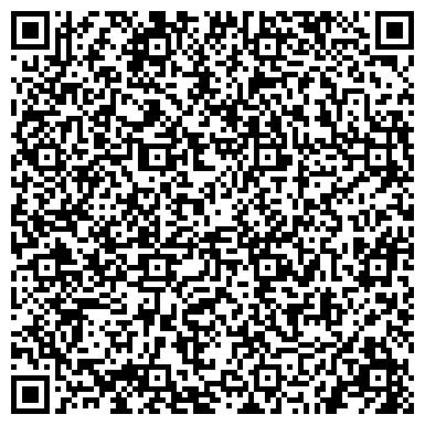 QR-код с контактной информацией организации Днепрокомплект, ООО ПКФ