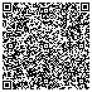 QR-код с контактной информацией организации КОНЭКС-Луганск, МЧП