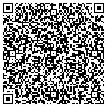 QR-код с контактной информацией организации КОНВЕЙЕР-БЦ, ЧП