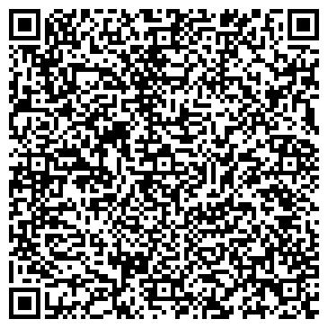 QR-код с контактной информацией организации Элефант-2012,ООО