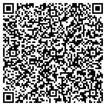 QR-код с контактной информацией организации Римар, ООО