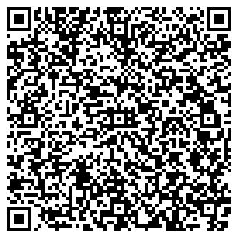 QR-код с контактной информацией организации Стан-Комплект, ООО СП