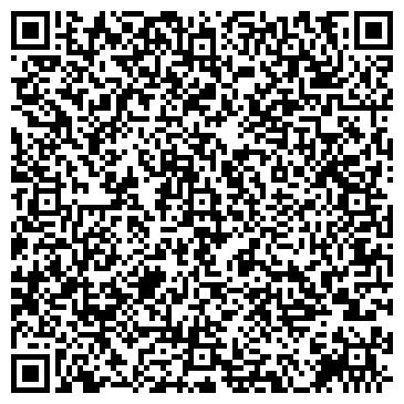 QR-код с контактной информацией организации Неопроф, ООО