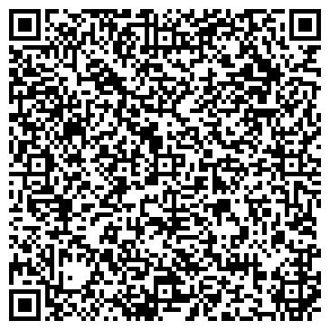 QR-код с контактной информацией организации Юхименко, ЧП