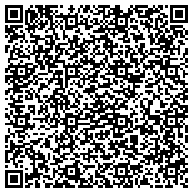 QR-код с контактной информацией организации Торговый Дом Галподшипник, ЧП