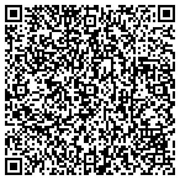 QR-код с контактной информацией организации Общество с ограниченной ответственностью ООО «РезинПромСнаб»