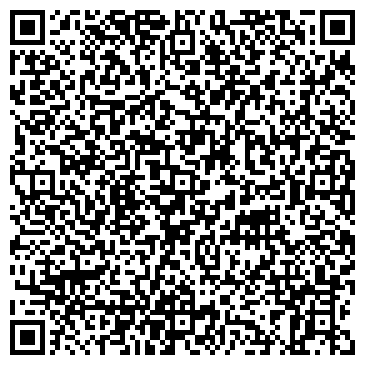 QR-код с контактной информацией организации Сил Мейкер Украина, ООО