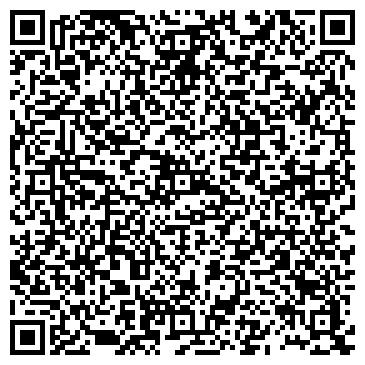 QR-код с контактной информацией организации Станкоремонт, ООО