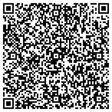 QR-код с контактной информацией организации АЛМАКС-ММН, ЧП