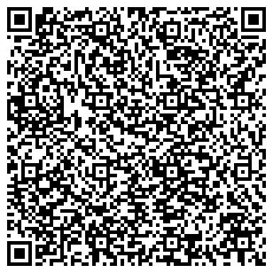QR-код с контактной информацией организации Компания Атмосфера, ООО