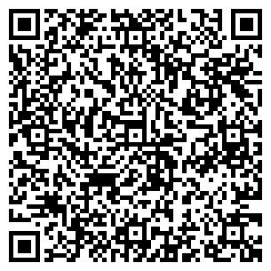 QR-код с контактной информацией организации Техно-Маркет, ЧП