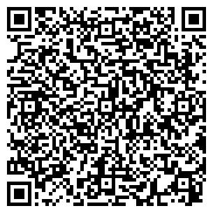 QR-код с контактной информацией организации ЭлектроАрсенал, ООО