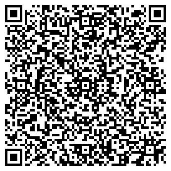 QR-код с контактной информацией организации Общество с ограниченной ответственностью ООО ЕТС — Киев