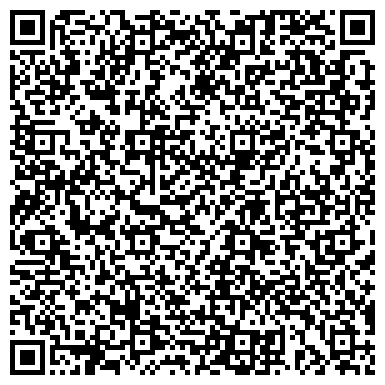 QR-код с контактной информацией организации Фабрика воздуха, ООО