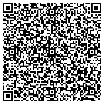 QR-код с контактной информацией организации Крокус Трейд, ООО