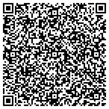 QR-код с контактной информацией организации СтройПласт Украина, ООО