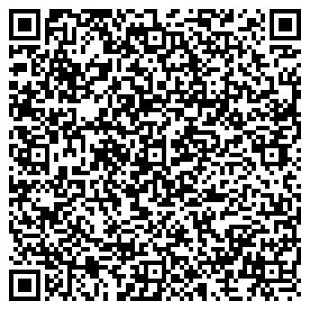 QR-код с контактной информацией организации ОАО ГАЙВОРОНСКОЕ АТП 13538