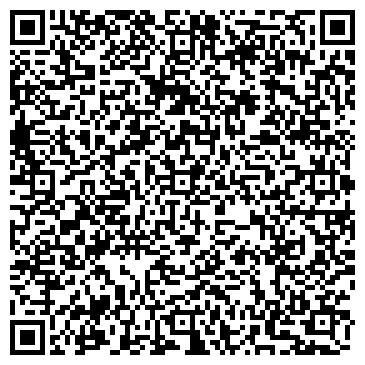 QR-код с контактной информацией организации Общество с ограниченной ответственностью ООО «Спрейфорс»